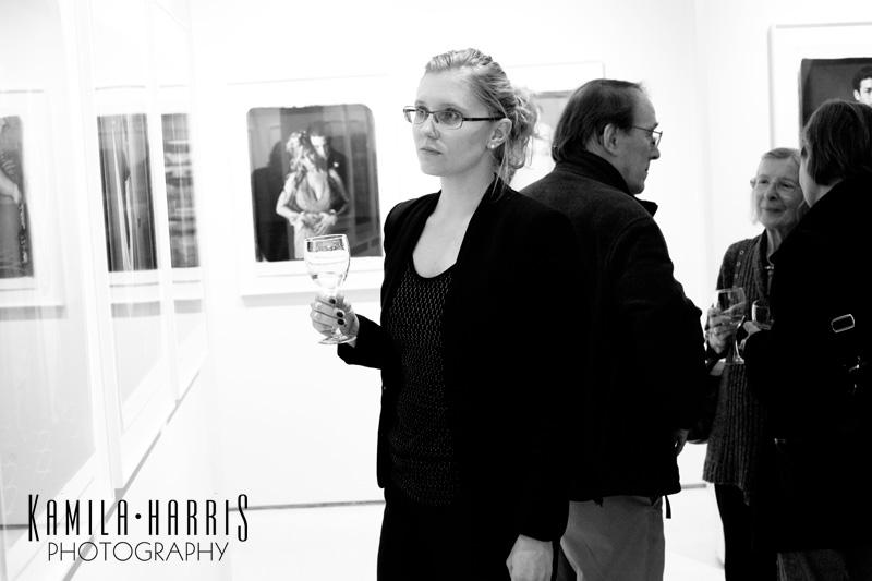 Janet Borden Gallery 2