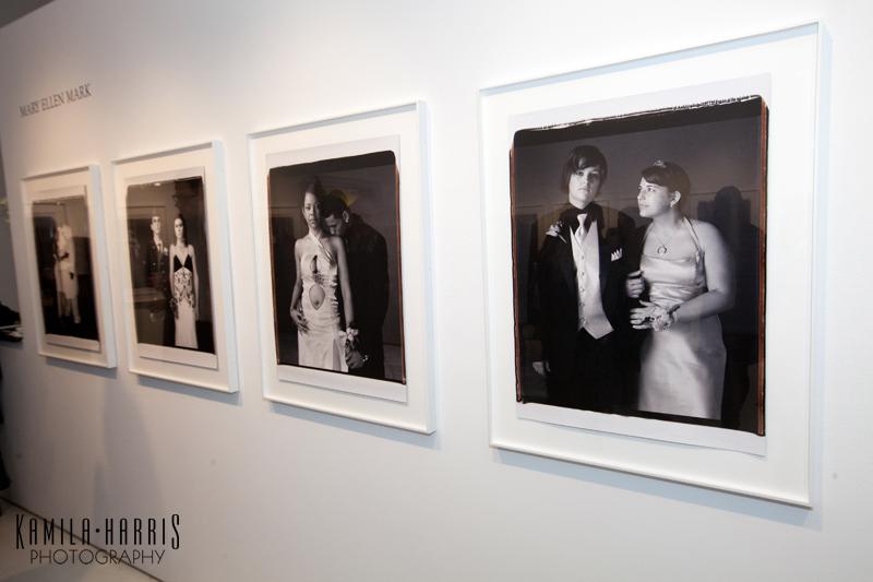 Janet Borden Gallery 5