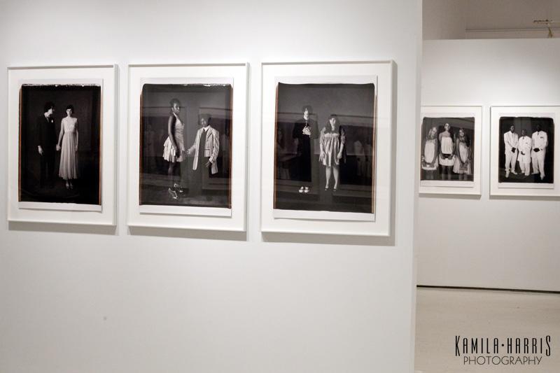 Janet Borden Gallery