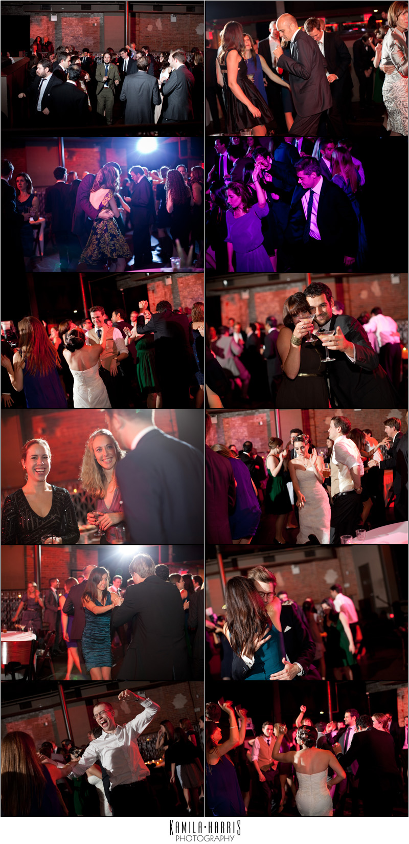 Music-Hall-of-Williamsburg-Brooklyn-Wedding-Photographer-NYC