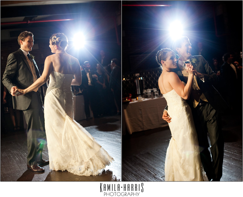 Music-Hall-of-Williamsburg-Brooklyn-Wedding-Photography-25
