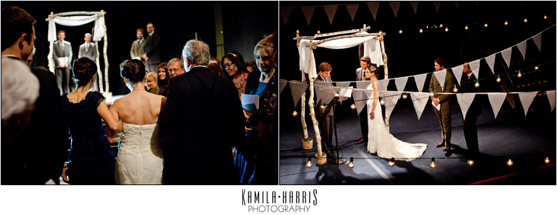 Music-Hall-of-Williamsburg-Wedding-Photo