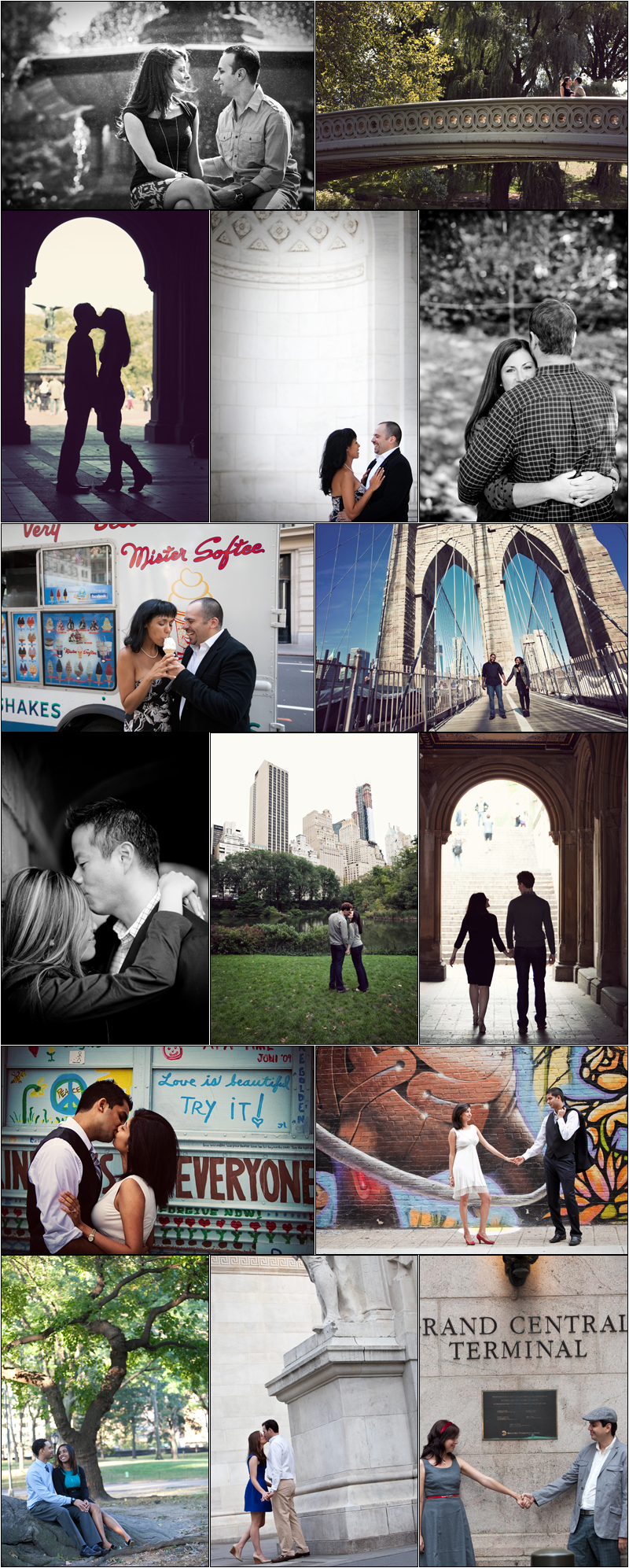NYC_Wedding_Photographer_Kamila_Harris_2