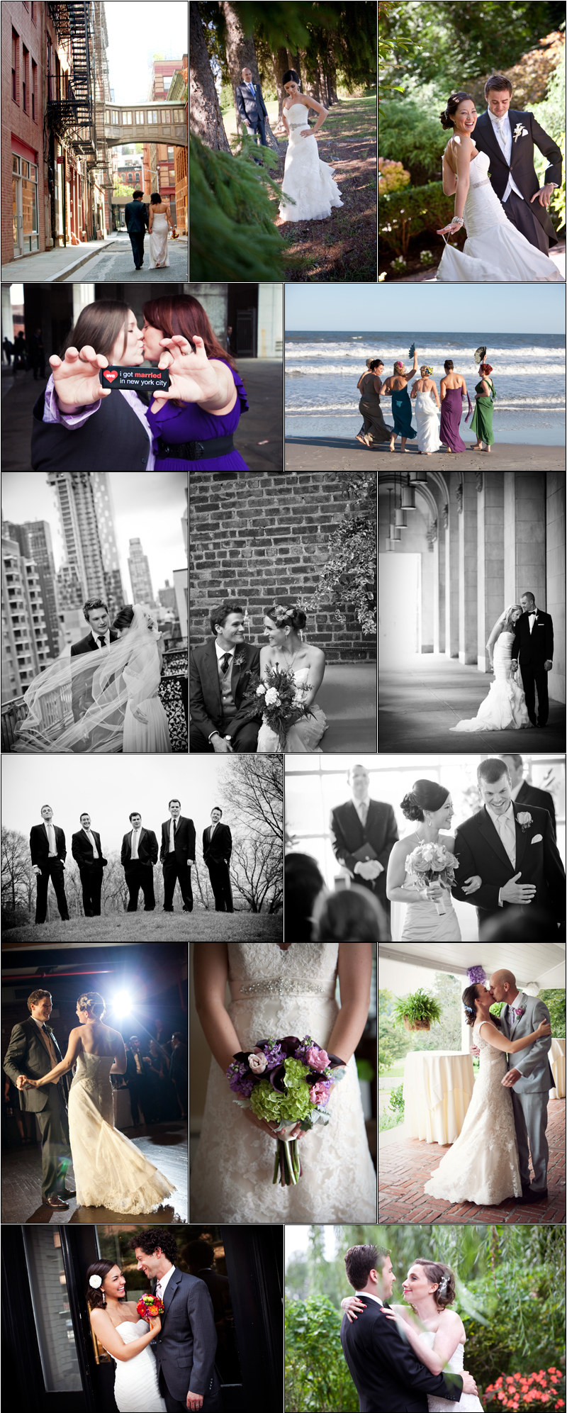 NYC_Wedding_Photographer_Kamila_Harris_Photography