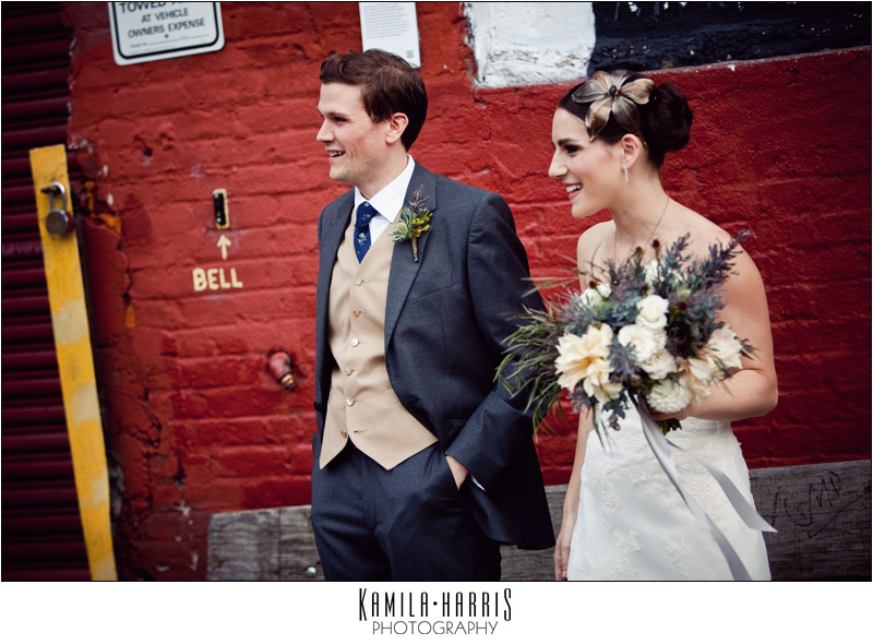 Williamsburg-Brooklyn-Wedding-Photography-11