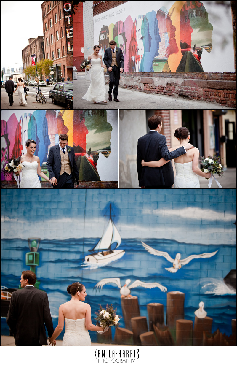 Williamsburg-Brooklyn-Wedding-Photography-14