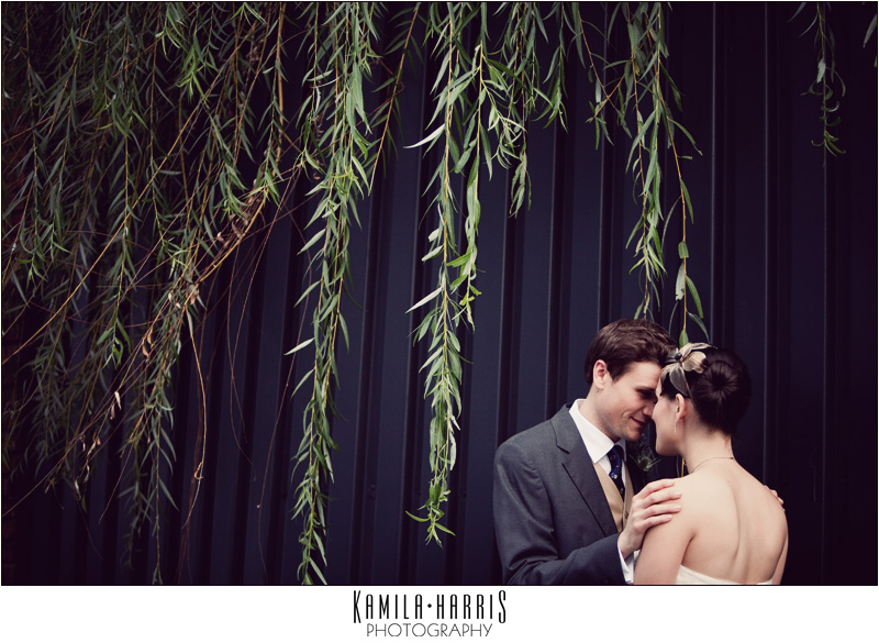Williamsburg-Brooklyn-Wedding-Photography-15