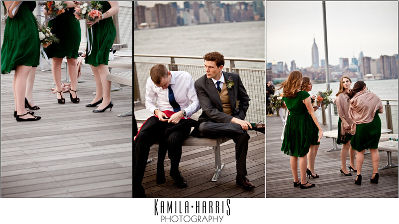 Williamsburg-Brooklyn-Wedding-Photography-21