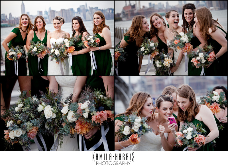 Williamsburg-Brooklyn-Wedding-Photography-22