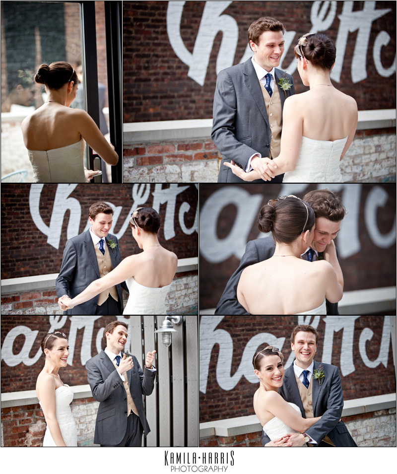 Williamsburg-Brooklyn-Wedding-Photography-7