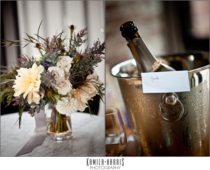 Williamsburg-Brooklyn-Wedding-Photography