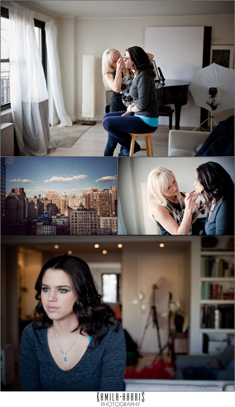 NY_Glamour_Portrait_Photography