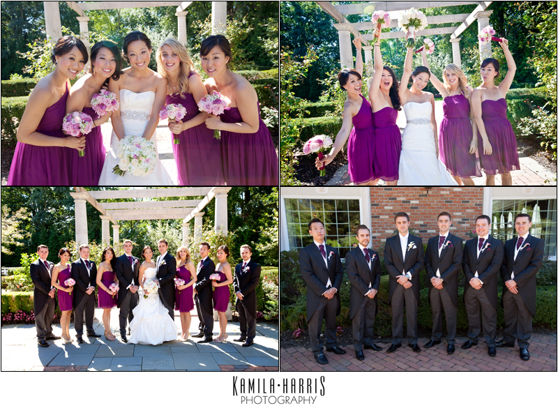 NY_wedding_photographer_photojournalist_10
