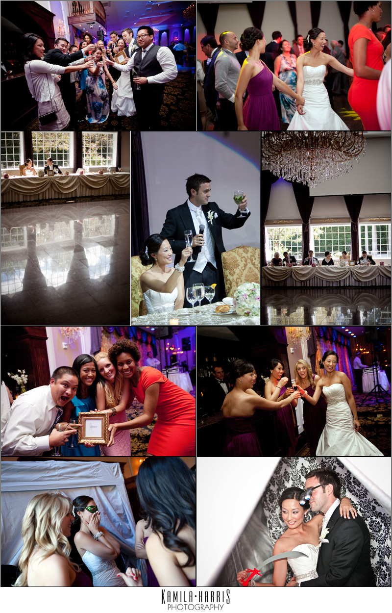 NY_wedding_photographer_photojournalist_19