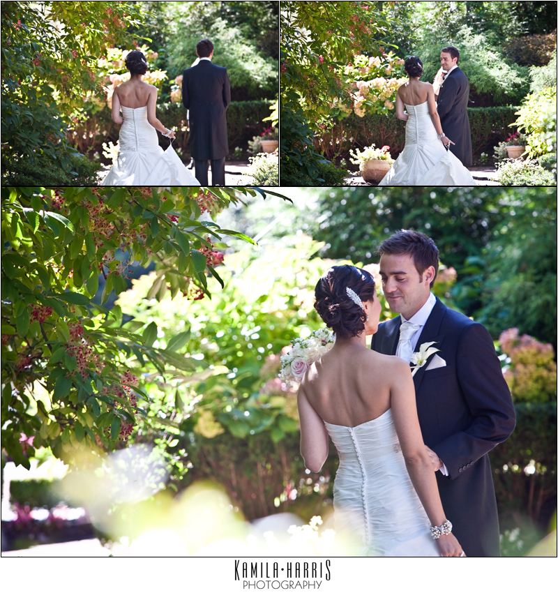 NY_wedding_photographer_photojournalist_3