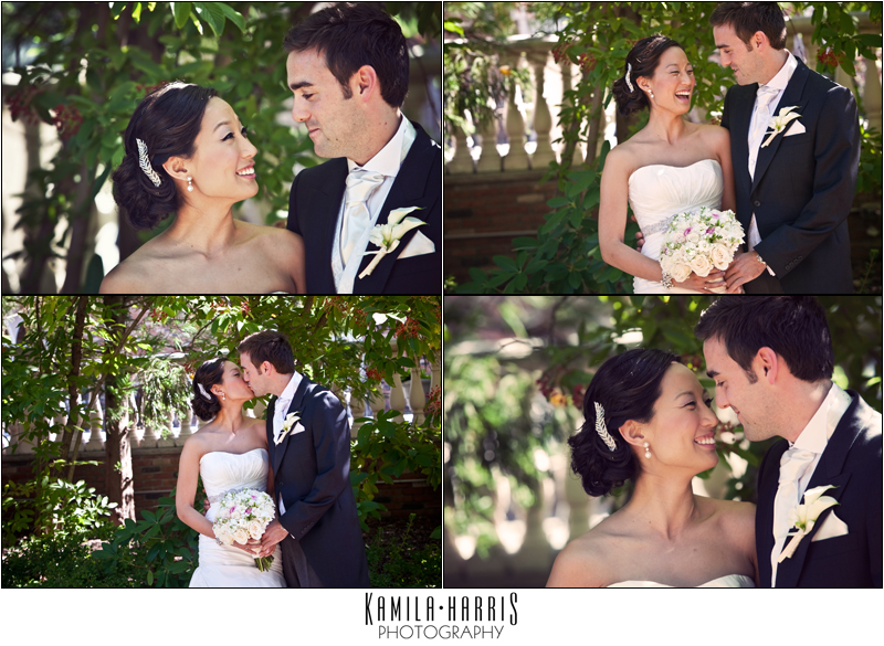 NY_wedding_photographer_photojournalist_4