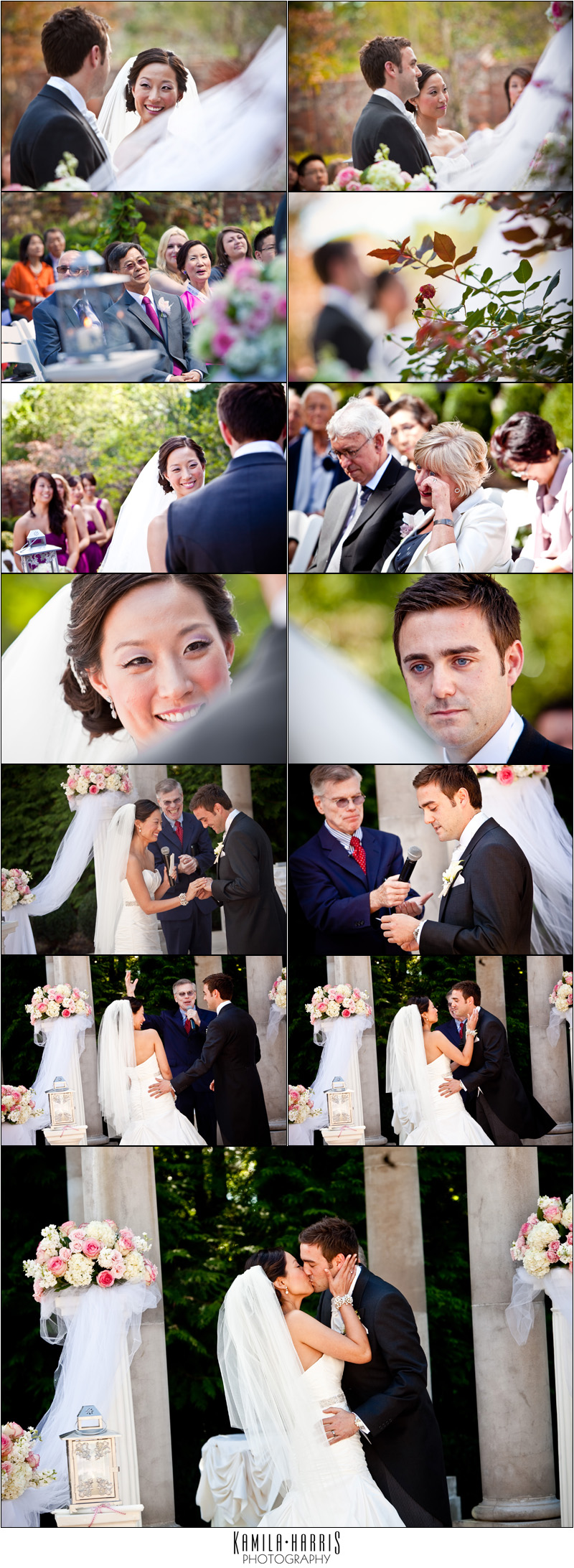 NY_wedding_photographer_photojournalist_7