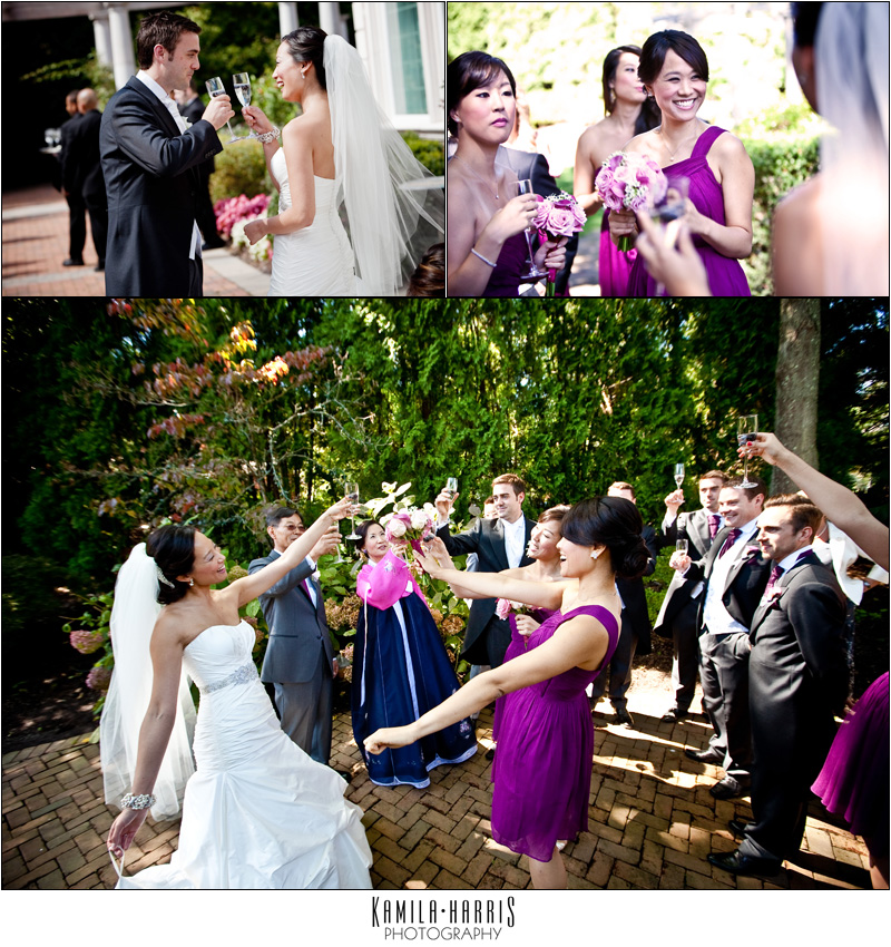NY_wedding_photographer_photojournalist_8