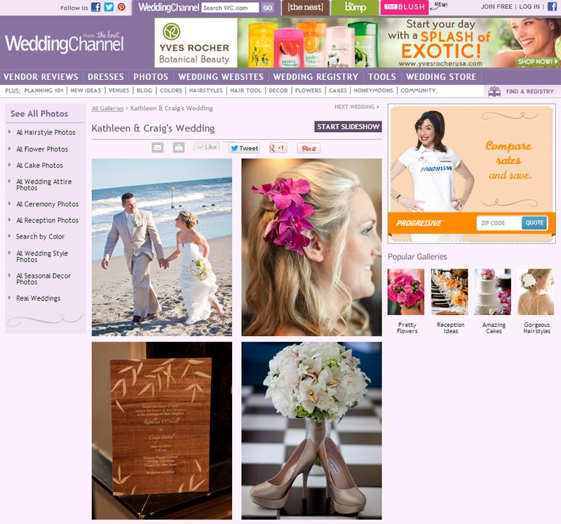 NY_Wedding_photographer_WeddingChannel1