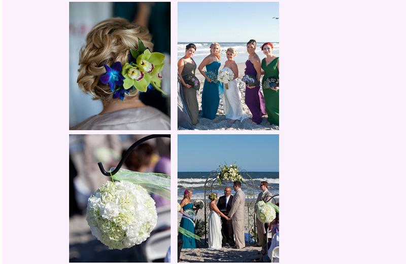 NY_Wedding_photographer_WeddingChannel2