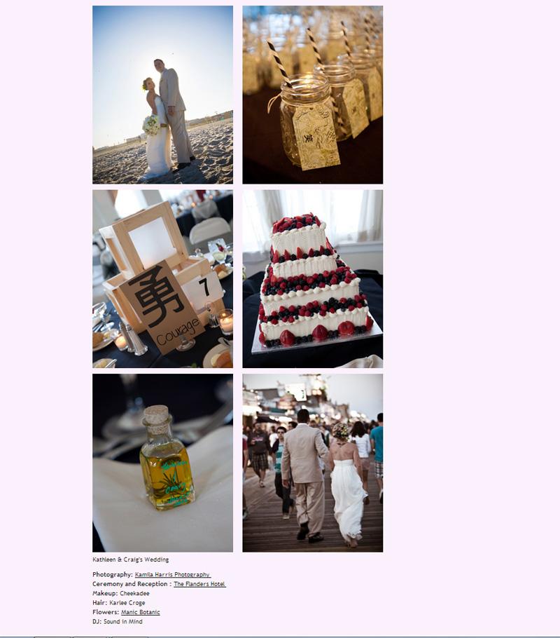 NY_Wedding_photographer_WeddingChannel3