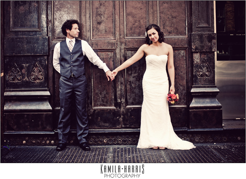 NYC_Wedding_Photographer001