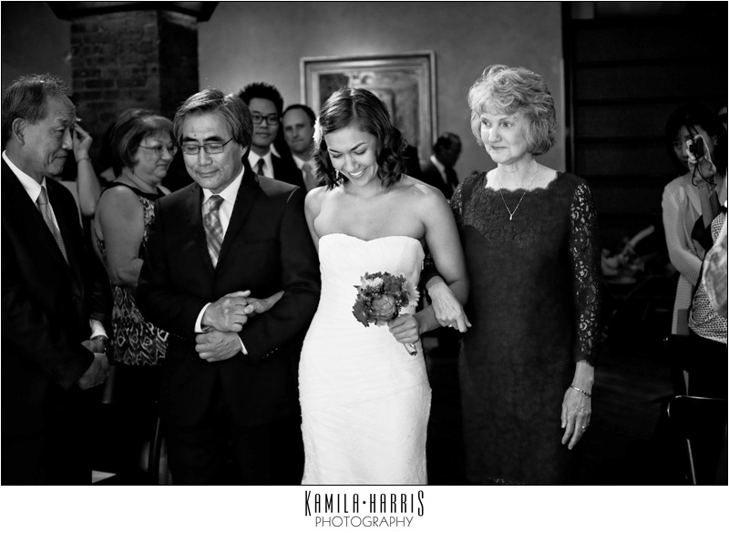 NYC_Wedding_Photographer007