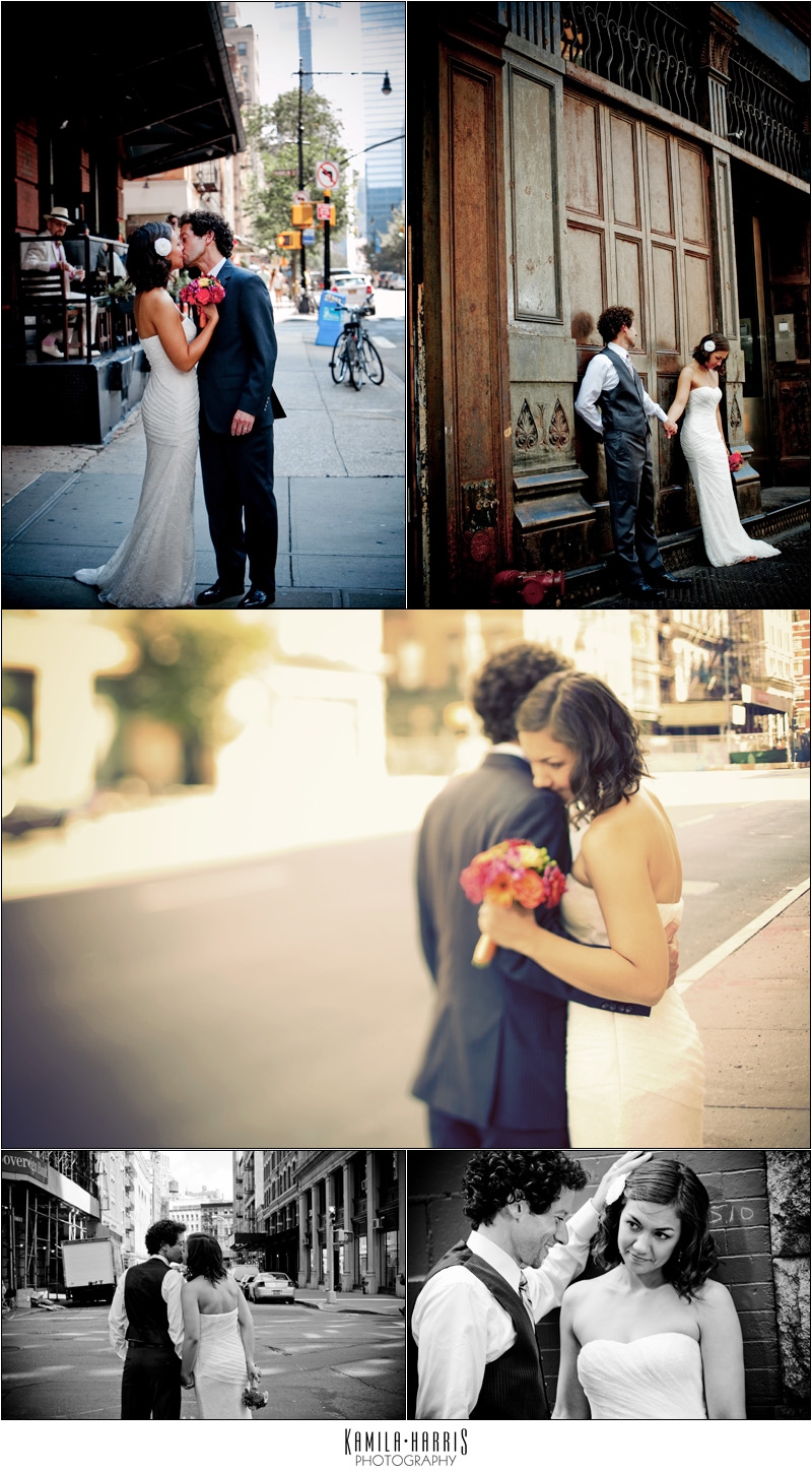 NYC_Wedding_Photographer014
