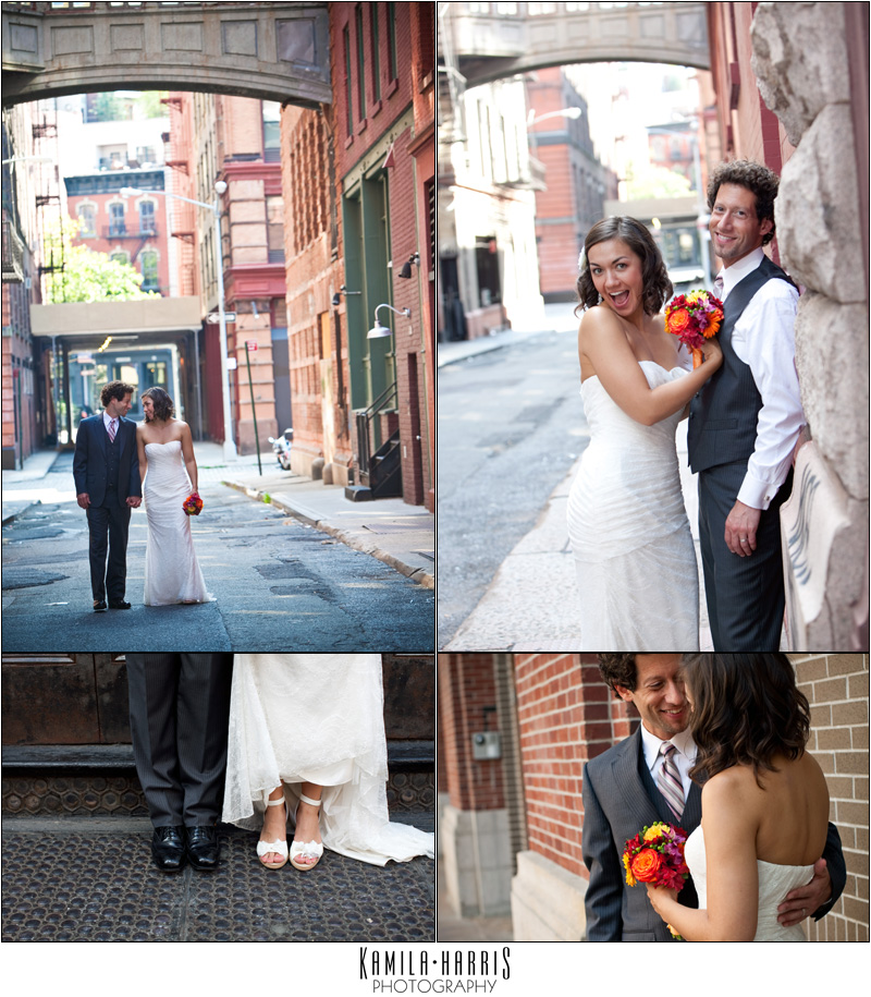 NYC_Wedding_Photographer016