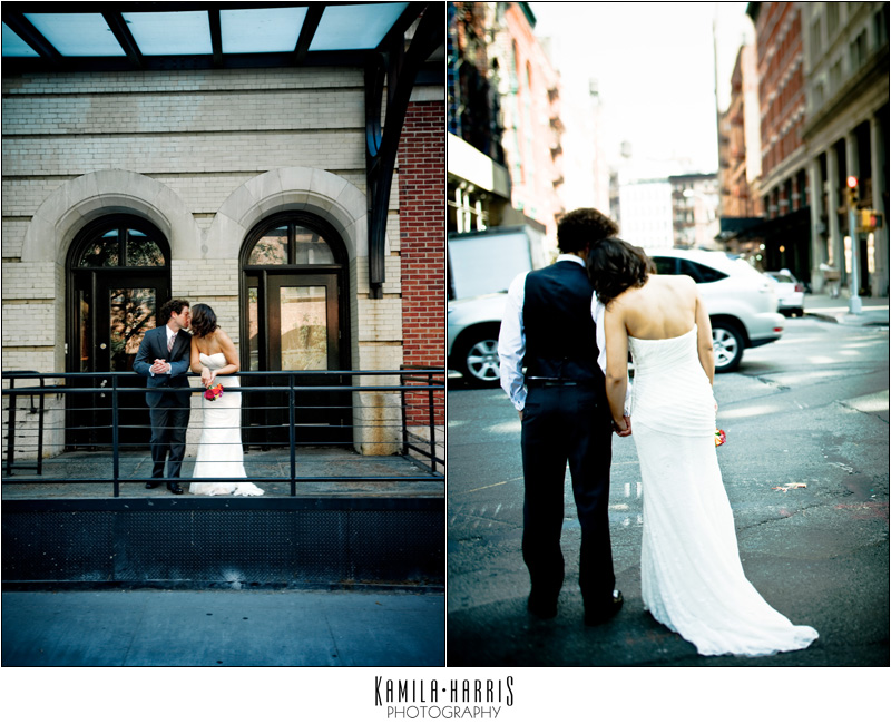 NYC_Wedding_Photographer019