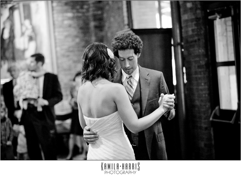 NYC_Wedding_Photographer024