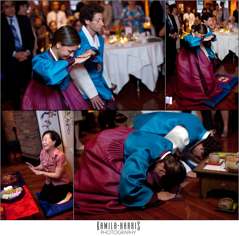 NYC_Wedding_Photographer027