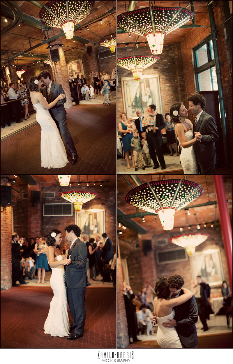 NYC_Wedding_Photographer029