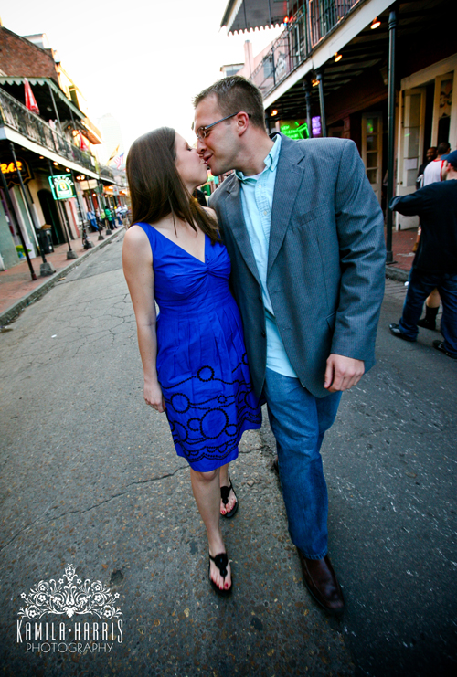 new_orleans_engagement