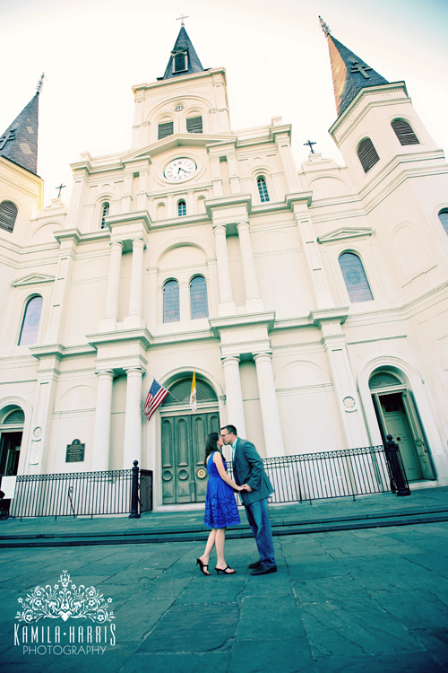 new_orleans_engagement_1