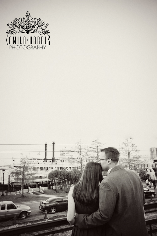 new_orleans_engagement_18