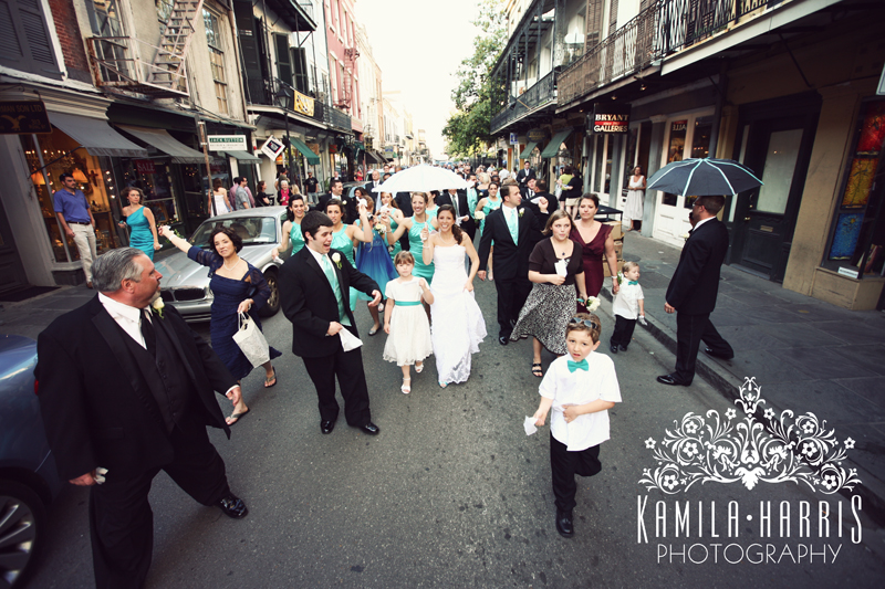 new_orleans_wedding