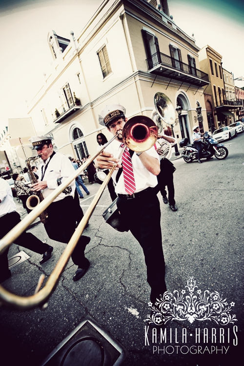 new_orleans_wedding1