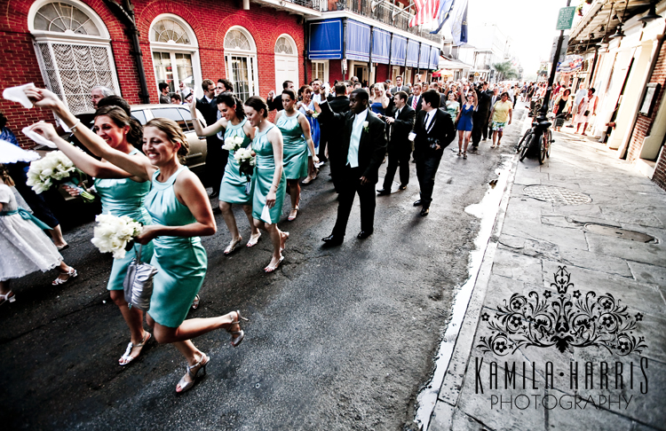 new_orleans_wedding2