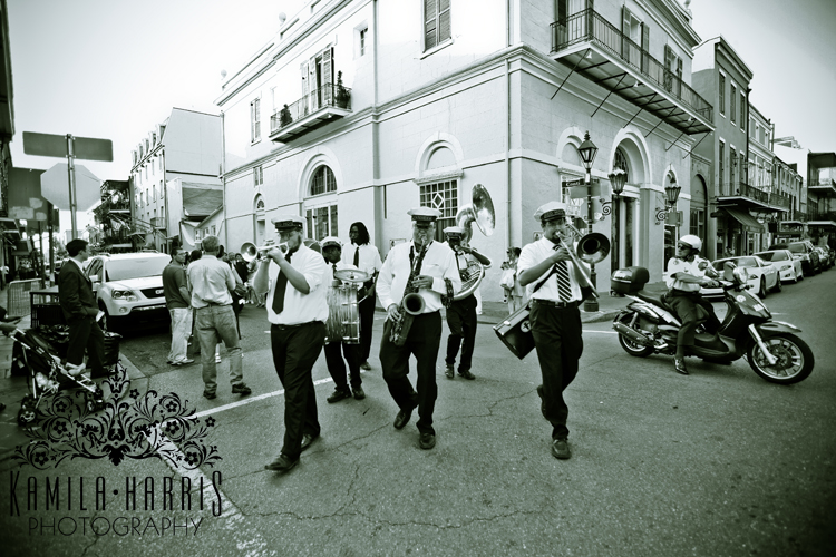 new_orleans_wedding4