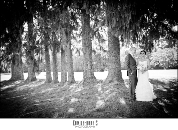 HighlandsCountryClubWedding07