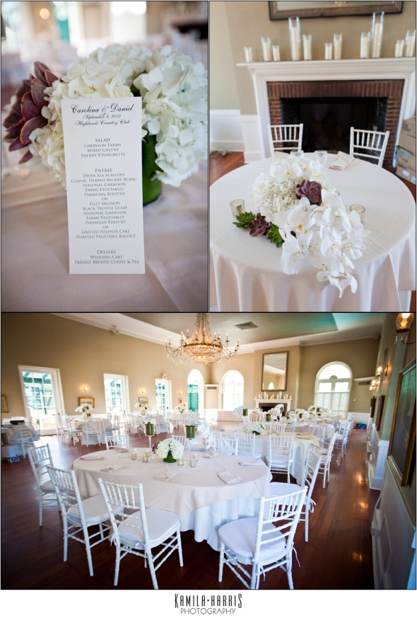 HighlandsCountryClubWedding12