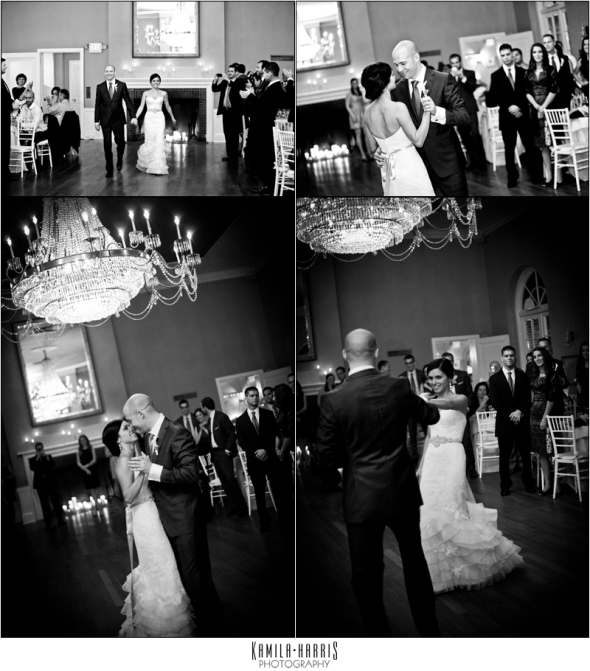 HighlandsCountryClubWedding13