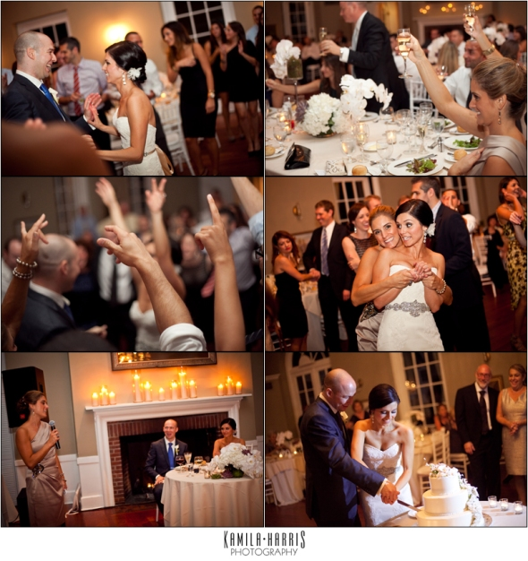 HighlandsCountryClubWedding17