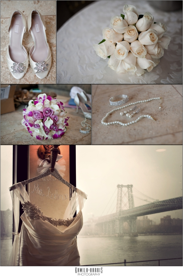 Brooklyn_Wedding