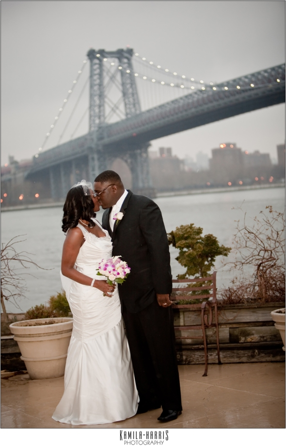 Brooklyn_Wedding_07