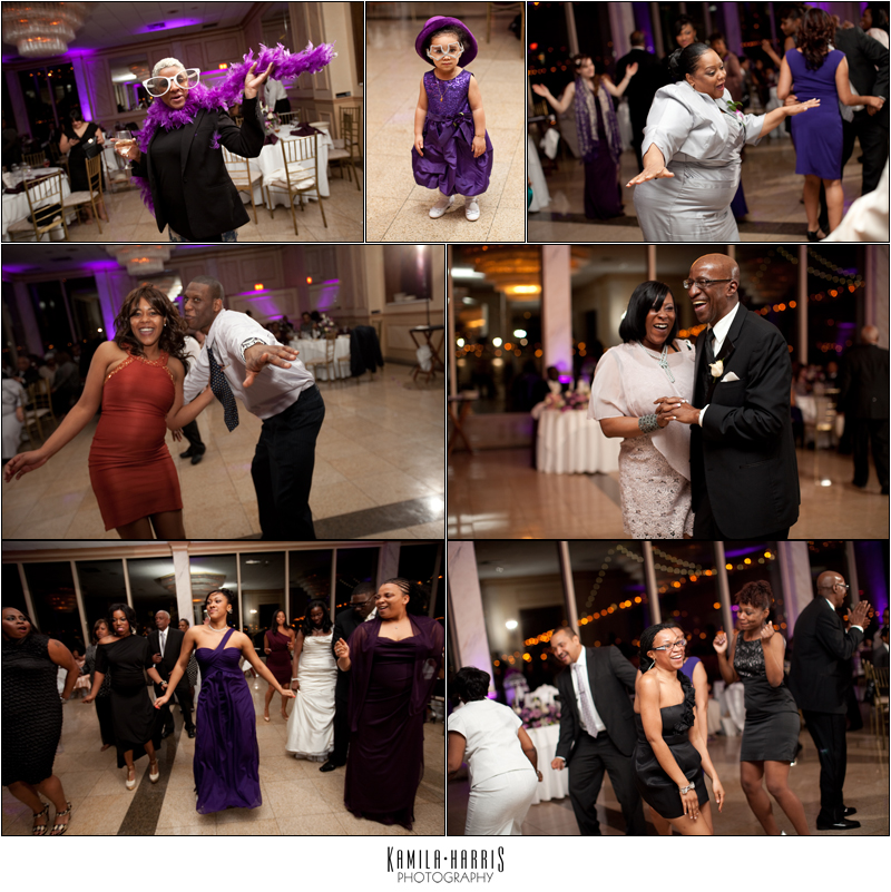 Brooklyn_Wedding_10