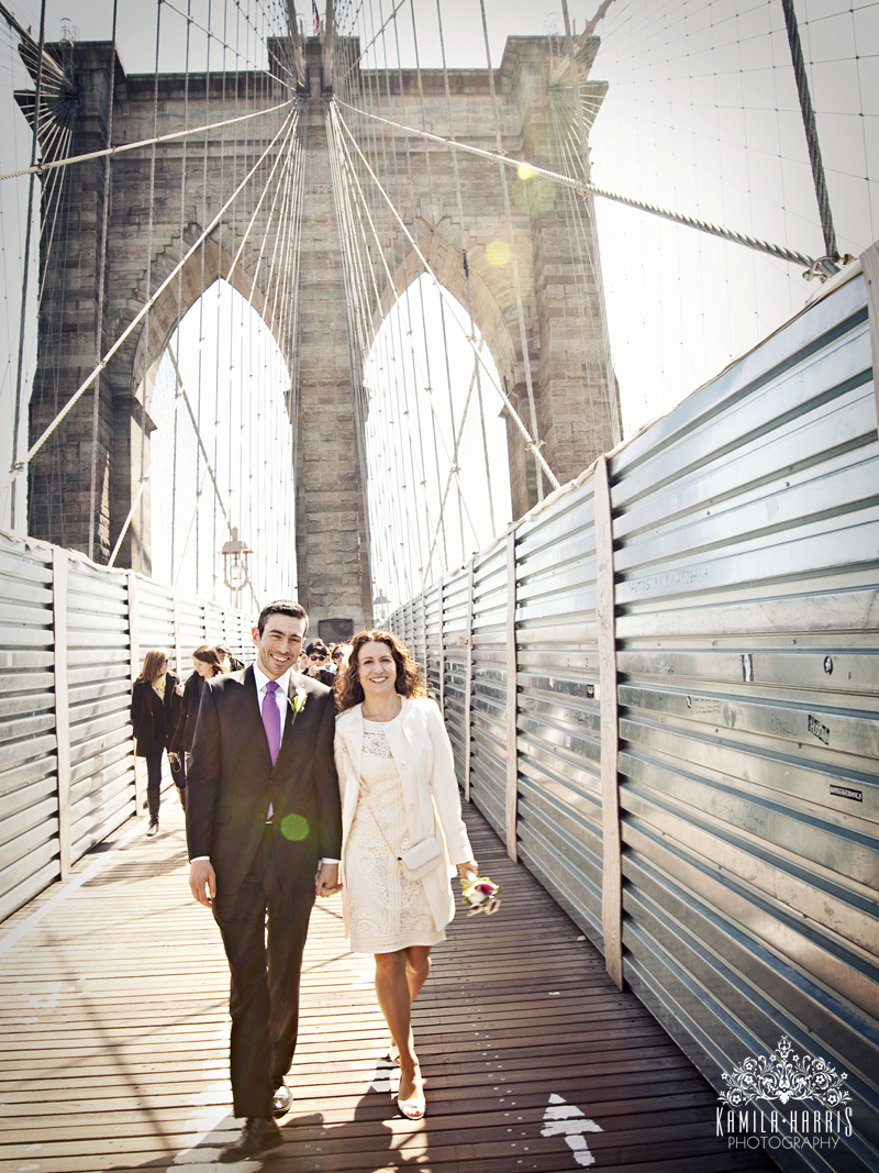 New York and New Jersey Wedding Photographer