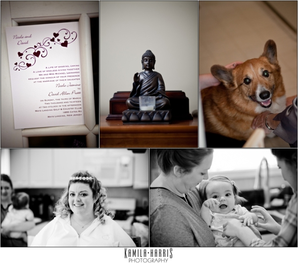 NJ_Wedding_Photographer_1