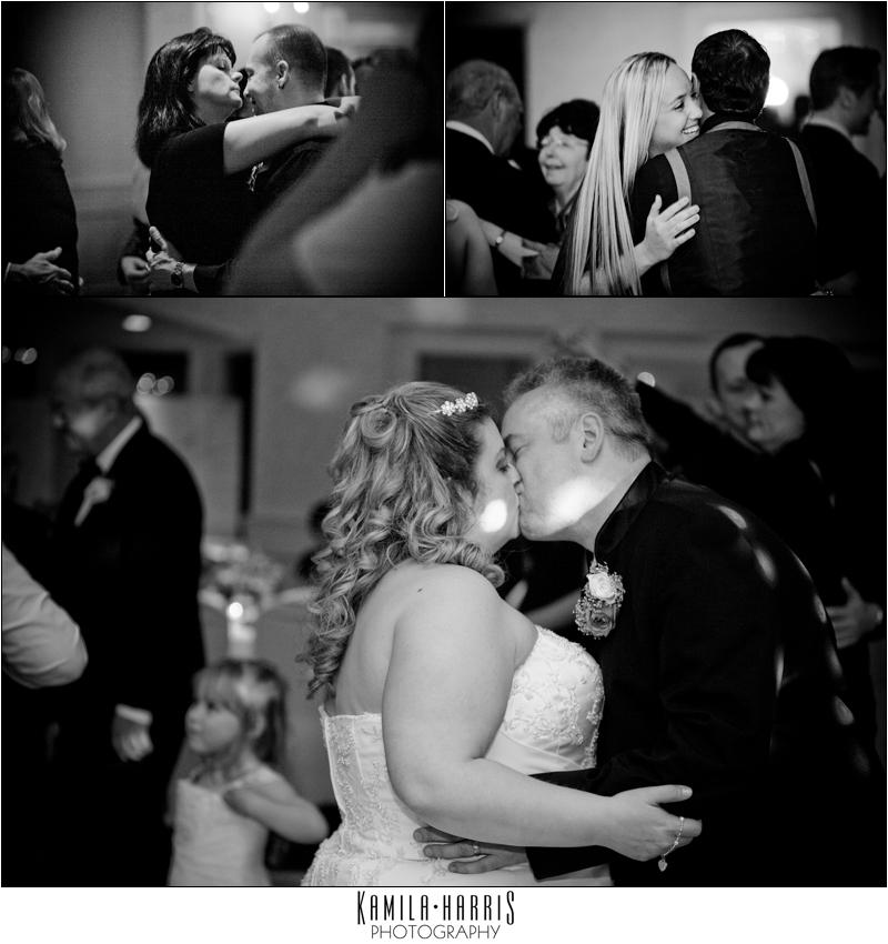 NJ_Wedding_Photographer_11